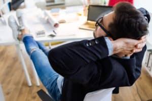 Betriebsübung: Anspruch auf bezahlte Pause