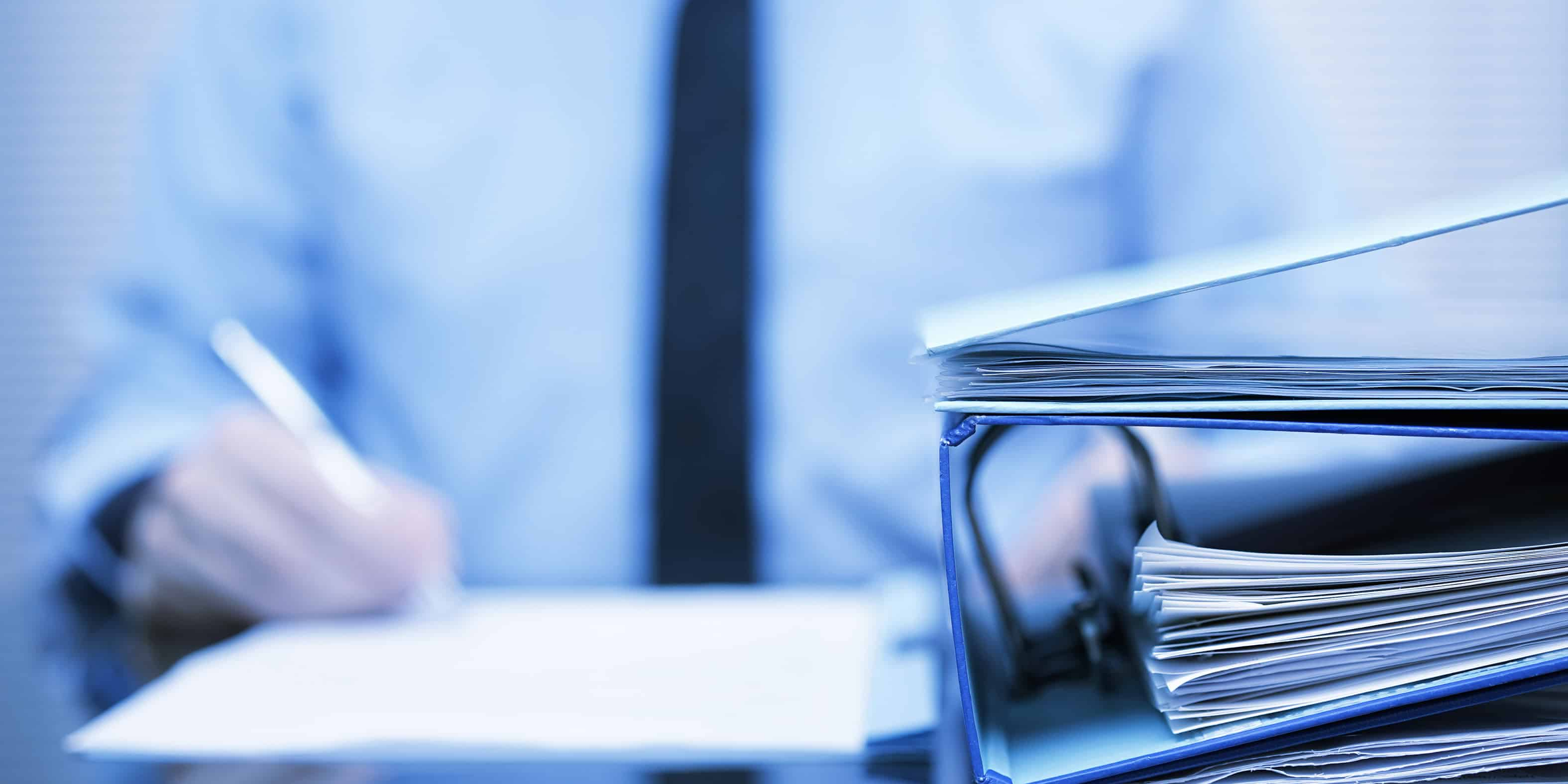 FIDAS Steuerberatung - Buchhaltung