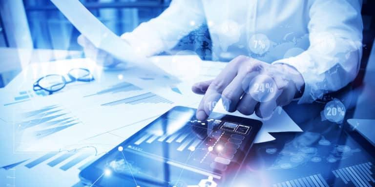 Online Rechner der Fidas Steuerberatung - Fidas Steuerberatung