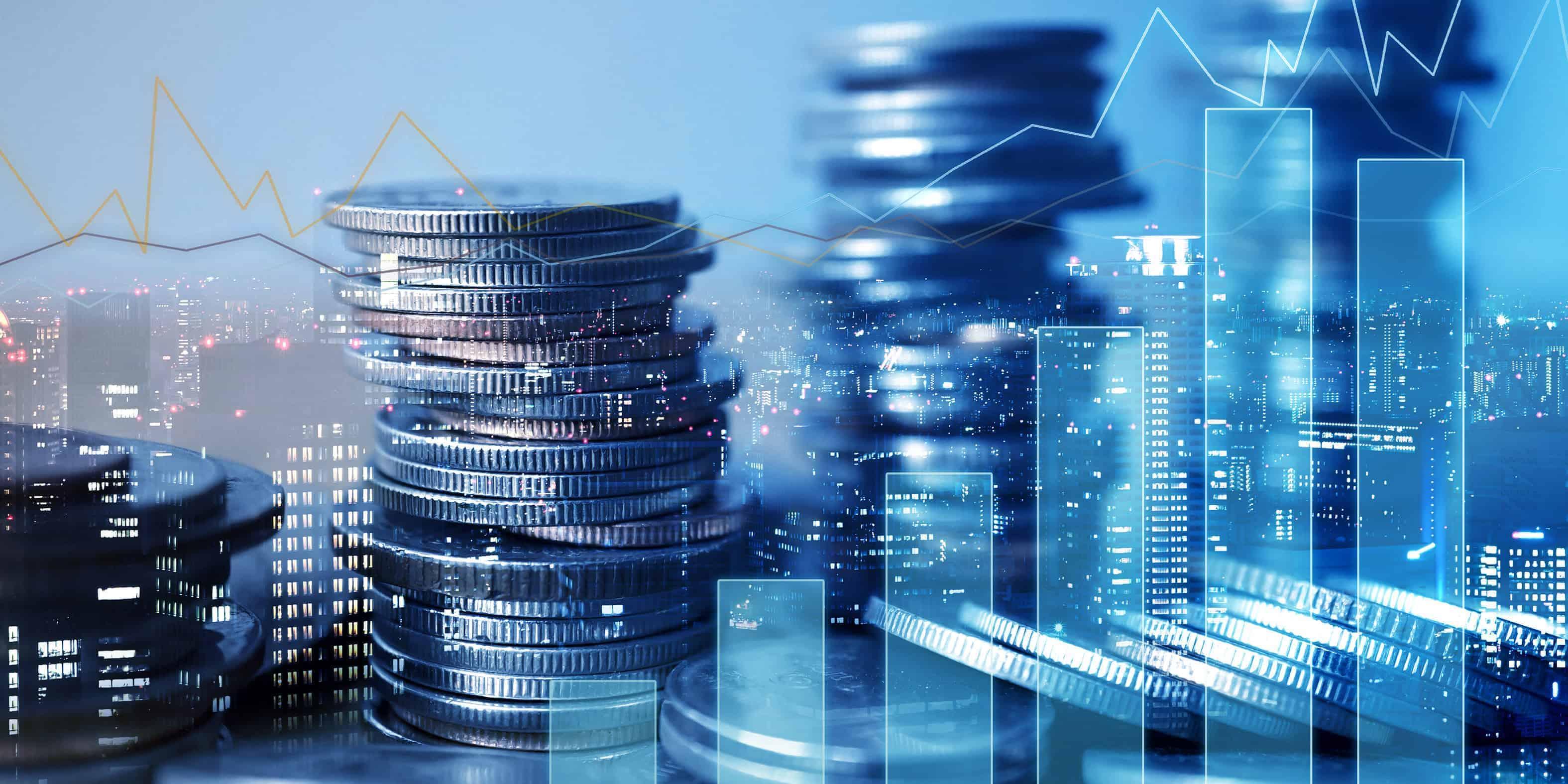 FIDAS Steuerberatung - Unternehmenssanierung
