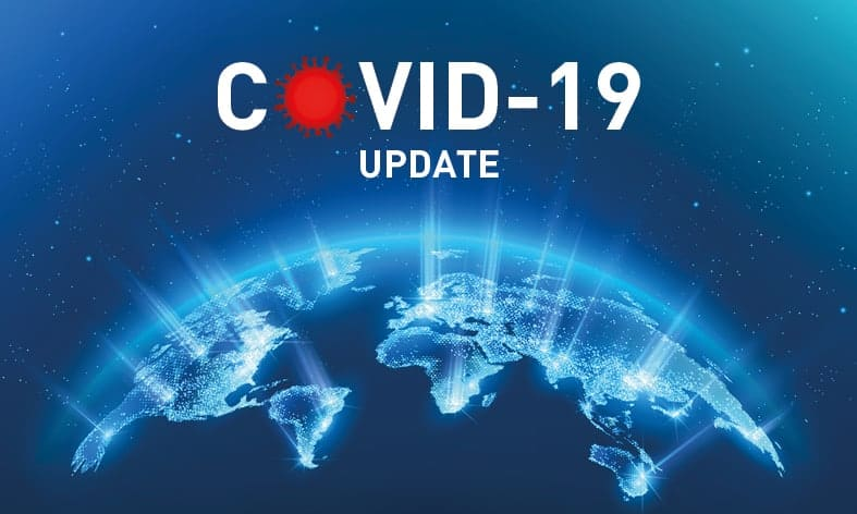 FIDAS Steuerberatung - Covid-19 Update