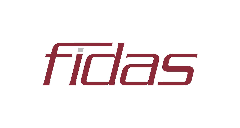 Portrait Fidas Experten Team